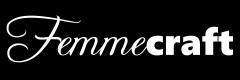 Femmecraft Banner