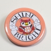 ACNH Animal Crossing New Horizons Badge Collection
