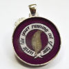 Hamilton Musical Running Out of Time Writers Gift