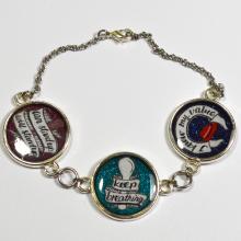 bracelet_for_ish_1.jpg