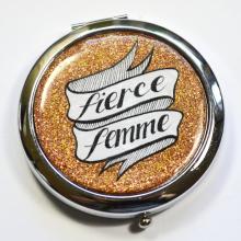 gold_fierce_femme_mirror.jpg