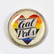 rainbow_gal_pals_brooch_1.jpg