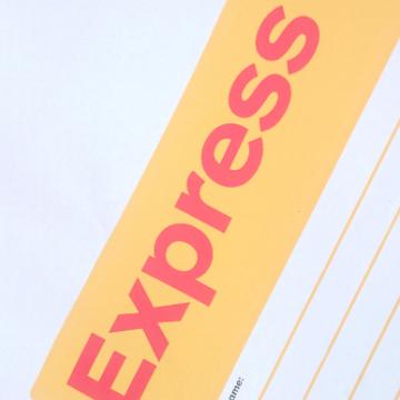 Express Postage Upgrade - AUSTRALIA ONLY